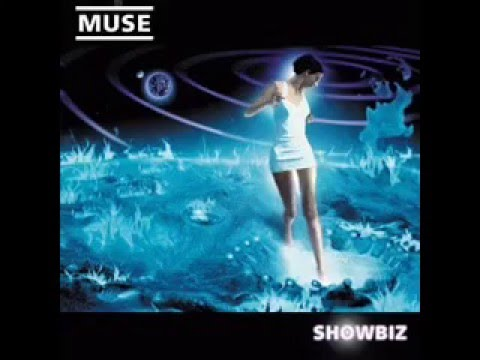 Muse-Uno [Lyrics]
