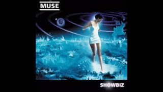 Watch Muse Uno video