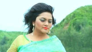 Bangla sex song