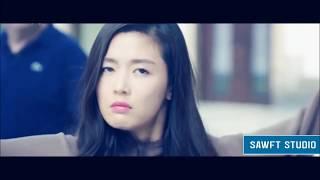 download lagu Darasal Raabta Atif Aslam Korean Mix Hindi Song 2017darasal gratis