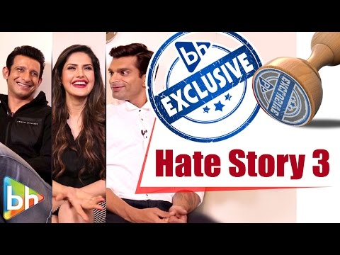 hate story 3 torrent