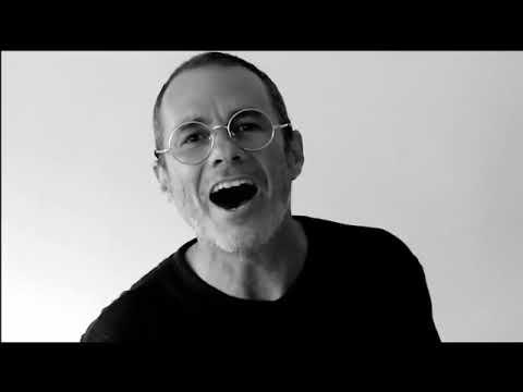 Steve Jobs, de Palabrarte, innovación y emprendimiento.