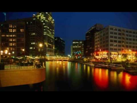 The Milwaukee Song by Jewel