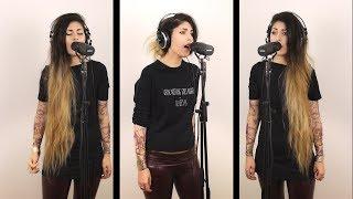 ZAYN - Dusk Till Dawn ft. Sia | ACAPELLA