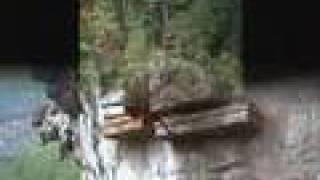 Sagada Mountain Province