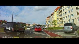 Prague Ultrawide 21:9 1080p (2560x1080)