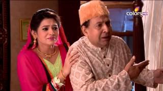 Uttaran - ???? - 14th August 2014 - Full Episode(HD)