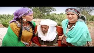 Film tachlhit Tawssna