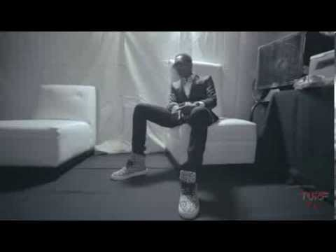 Same Way You Go Kill Me - Busy Ft Sarkodie(mash Up Remix)(xtendz) video