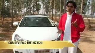 Big review_ Kizashi