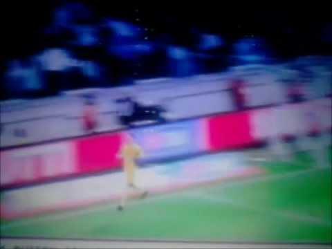 Juventus – Inter 2-0 serie A sky sport highlights