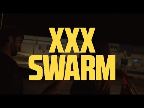 The Bohicas 'xxx & Swarm' video