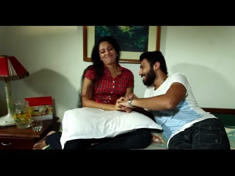 Inbox - Malayalam Short film