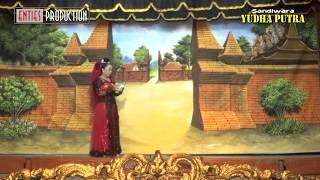 download lagu Lagu  Sambel Gowang  Sandiwara  Yudha Putra gratis