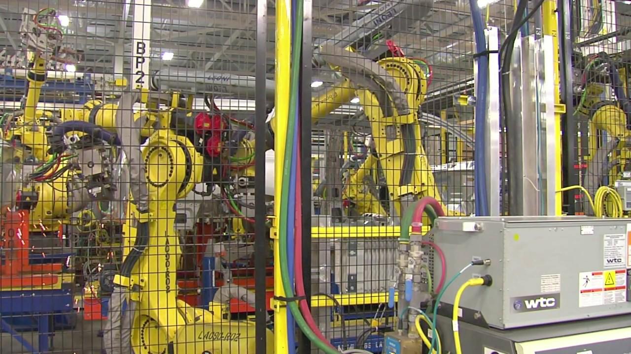 Nissan Smyrna Tn Jobs >> Nissan binsfeld