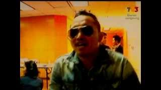 download lagu Gomo Kelate Gomo  Ujibakat Mentor 6 Ella gratis