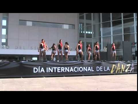 CHICAGO- Academia Danzarte