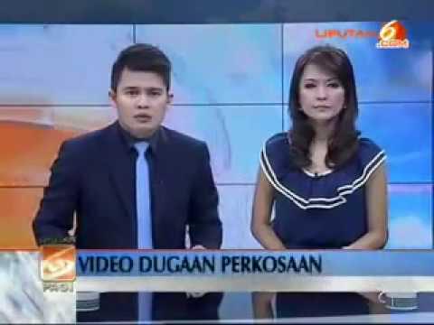Video Mesum Siswi Sma Situbondo Diperkosa Dalam Mobil Flv video