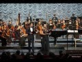 Gala Concert Of Astana Opera mp3