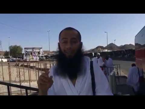 Jual tata cara umroh ramadhan