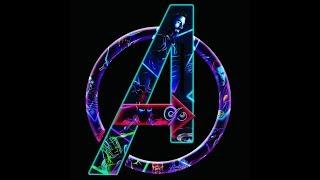 Avenger's Infinity War [MineLC Parodia]