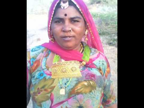 2  Marwari Videos Mansinghbhati 9828265371 video