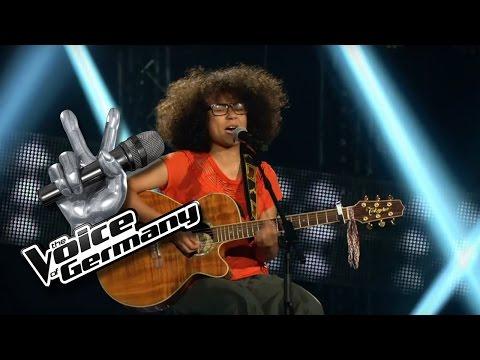 download lagu Jailhouse Rock - Elvis  Michelle Schulz Cover  gratis