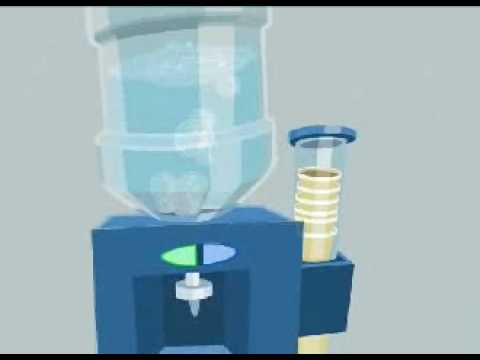 Bayer HealthCare Pharmaceuticals - Vídeos Viva sua Vida