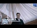 Bahriddin Zuhriddinov Ota Ona Бахриддин Зухриддинов Ота Она mp3