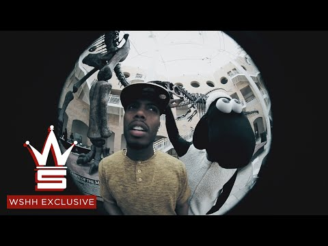 """B.o.B """"Summers Day"""" (WSHH Exclusive - Official Music Video)"""