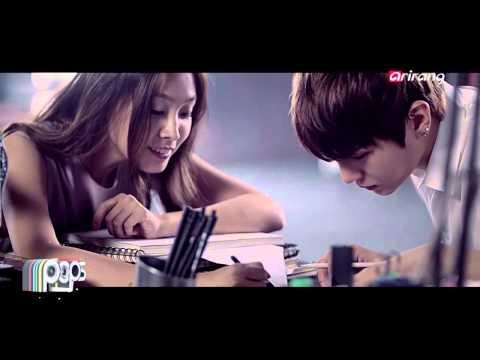 LYn & Leo (Blossom Tears) 린&레오(꽃잎놀이)