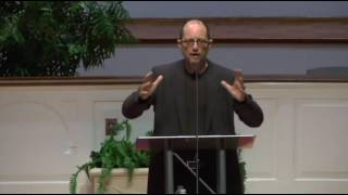 Video: Evolution of Jesus in Early Christianity - Bart Ehrman