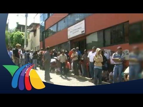 Ceteg vandaliza oficinas en Chilpancingo | Noticias de Guerrero