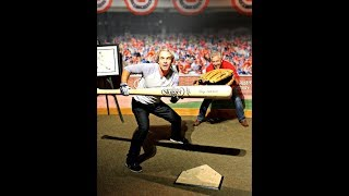 Making Baseball Bats with Louisville Slugger  - by Curiosity Quest