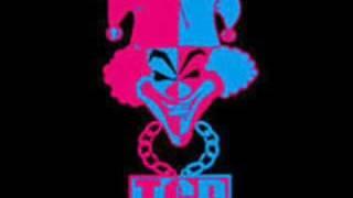 Watch Insane Clown Posse Wizard Of The Hood video