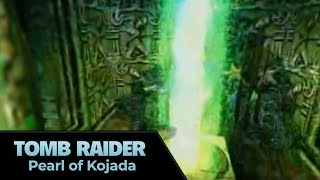 Pearl of Kojada Gameplay