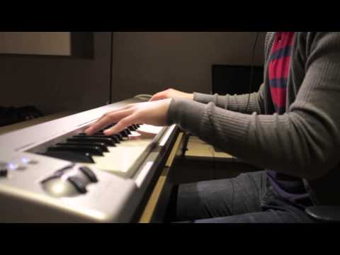 Do You Want To Build A Snowman (Disney's Frozen) Piano Cover