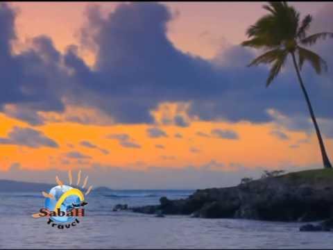 Sabah Travel 2014 15
