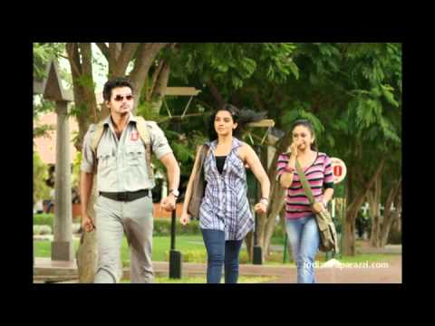 Vijay Kavalan  Songs .mp4 video