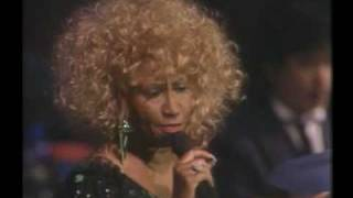 Watch Celia Cruz Bamboleo video