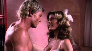 'Touch-a, Touch-a, Touch Me' Scene | The Rocky Horror Picture Show