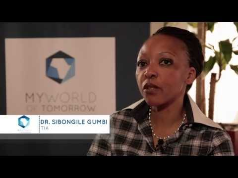 Technology Innovation Agency delves into African innovation Part 2