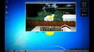 как скачать сервер на minecraft 1 5 2