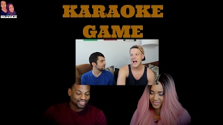 Download Lagu SUPERFRUIT KARAOKE GAME REACTION Gratis STAFABAND