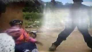 CHINTELEWE VILLAGE CHICKEN 3-ZAMBIAN ZOLLYWOOD MOVIE