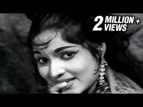 Azhage Vaa - Aandavan Kattalai Tamil Song - Sivaji, Devika thumbnail