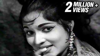 Azhage Vaa - Aandavan Kattalai Tamil Song - Sivaji, Devika