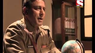 Adaalat - Adaalat (Bengali)  : K.D.Pathak in Jail - Episode 20