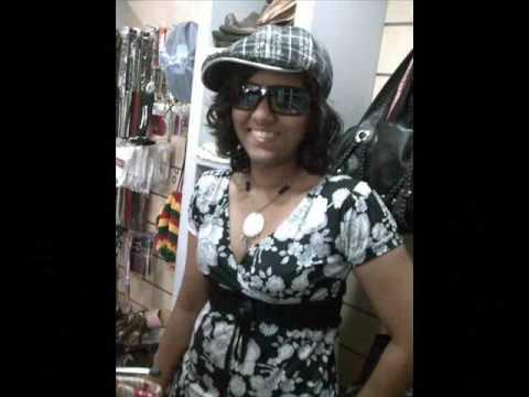 Dhivehi Sexy Bitun 3 Naal Hameedh video