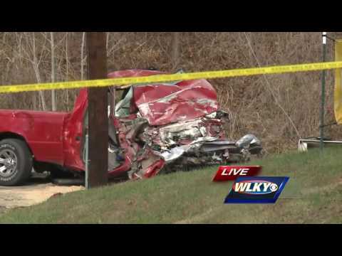Police investigating fatal crash in Eastern Jefferson County
